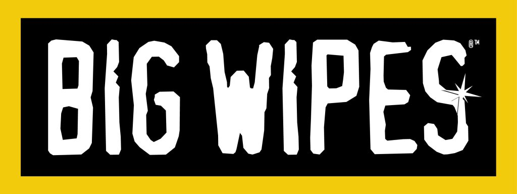 Sycamore Group  / BIG WIPES