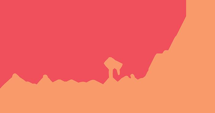 Esh Media