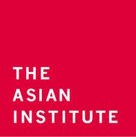 המכון לאסיה
