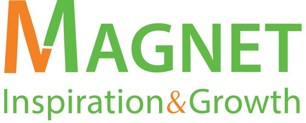 Magnet leadership Ltd