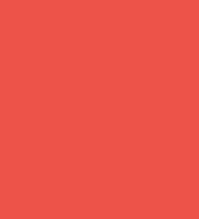 שוק האיכרים ושוק הנמל בנמל תל אביב