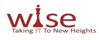 Wise Solutions LTD