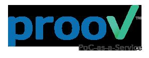 Proov Inc
