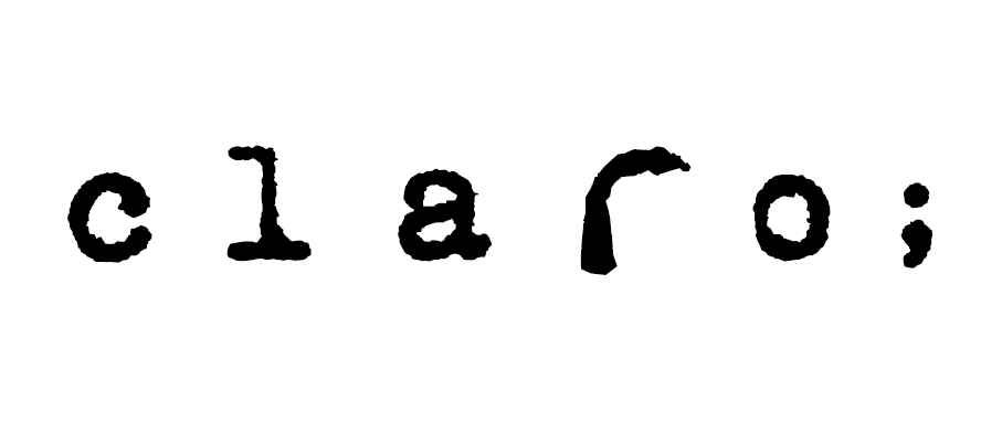 קלארו