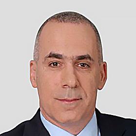 אודי גלבוע