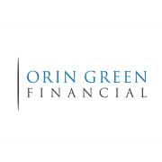 Orin Green Financial, LLC
